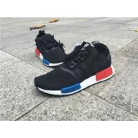 Buy cheap AUTHENTIC ADIDAS ORIGINALS NMD R1 from Wholesalers
