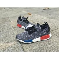 Buy cheap AUTHENTIC ADIDAS NMD 001 from Wholesalers