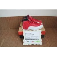Buy cheap Authantic Air Jordan 12 Gym Red from Wholesalers