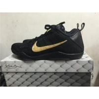 Buy cheap Authentic NIKE Kobe 11 Mamba Day from Wholesalers