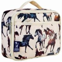 Buy cheap Wildkin Horse Dreams Lunch Box from Wholesalers