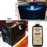 Buy cheap Leather Milk Restoration Conditioner Protector (610395150862) 1603 from Wholesalers