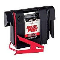 Buy cheap Booster Pac Es5000 1500 Peak Amp 12v Jump Starter (Clore Automotive) 127 from wholesalers