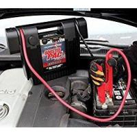 Buy cheap Booster Pac Es5000 1500 Peak Amp 12v Jump Starter (cec Compliant) (Clore Automotive) 712 from wholesalers