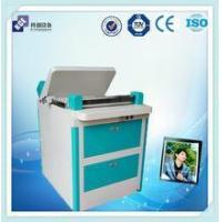 China Foto book making machine- three in one on sale