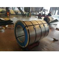China Cold Rolled SPCC Material Specification/CRCA Steel Price Per Kg on sale