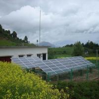 Buy cheap Distributed Photovoltaic Power Station from wholesalers