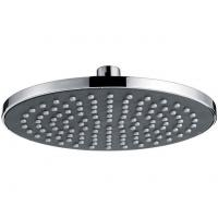 Buy cheap Shower Head Series SH-100 from wholesalers