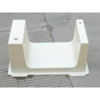 Buy cheap Cable trough series from wholesalers