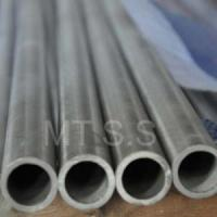 Buy cheap Nickel alloy Materials 2507 tube from wholesalers
