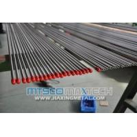 Buy cheap Electric Heating Tubing Line from wholesalers