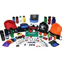 Buy cheap Hardware fittings Promotional Items 2 from wholesalers