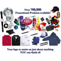 Buy cheap Hardware fittings Promotional Items 5 from wholesalers