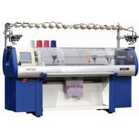 Buy cheap Flat Knitting Machine from wholesalers