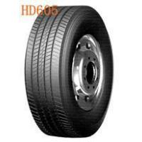 Buy cheap ALL STEEL RADIAL TIRE from wholesalers
