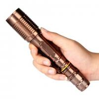 Buy cheap 2500 Lumen CREE XML T6 LED 18650 Flashlight Bronze 2697 Save $ 1302 from wholesalers