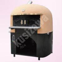 Buy cheap Electronic Heating Type Lava Pisa Furnace (Electronic Type) from wholesalers