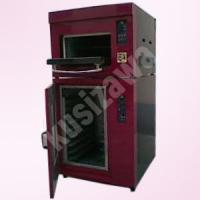 Buy cheap X Type Lava Furnace (Electronic Type) from wholesalers