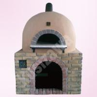 Buy cheap A Lava oven (Electronic Type) from wholesalers