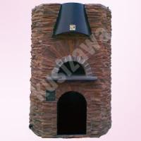 Buy cheap B Lava oven (Electronic Type) from wholesalers