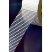 Buy cheap Fiber Glass Banding Tape from wholesalers
