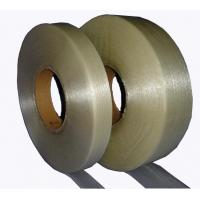 Buy cheap Epoxy Resin Impregnated Fiber Glass Tape from wholesalers