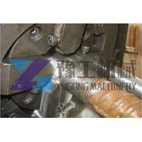 Buy cheap Steel Bar Cutting And Bending Machine from wholesalers