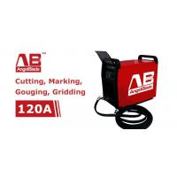 Buy cheap A Series Plasma Cutting Syst AngelBlade 120A from wholesalers