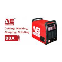 Buy cheap A Series Plasma Cutting Syst AngelBlade 80A from wholesalers