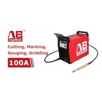 Buy cheap A Series Plasma Cutting Syst AngelBlade 100A from wholesalers