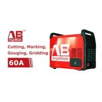 Buy cheap A Series Plasma Cutting Syst AngelBlade 60A from wholesalers