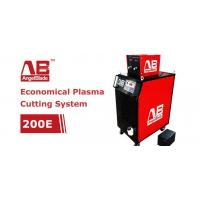 Buy cheap E Series Air Plasma Cutter AngelBlade 200E from wholesalers