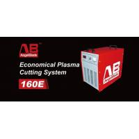 Buy cheap E Series Air Plasma Cutter AngelBlade 160E from wholesalers