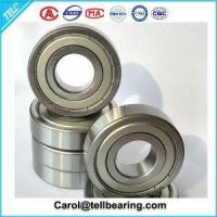 Buy cheap 6406 Bearing And 6407 Bearing And 6408 Bearing And 6409 Bearing Description from wholesalers
