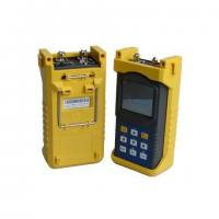 Buy cheap Mini Multimode Optical Time-Domain Reflectometer OTDR from wholesalers