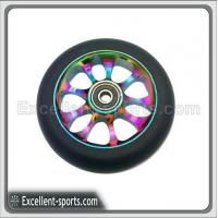 Buy cheap Scooter Wheels HR-02B from wholesalers
