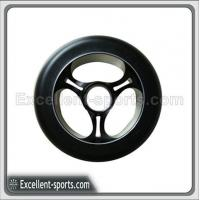 Buy cheap Scooter Wheels HR-03 from wholesalers