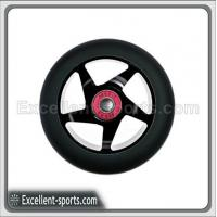 Buy cheap Scooter Wheels HR-04 from wholesalers