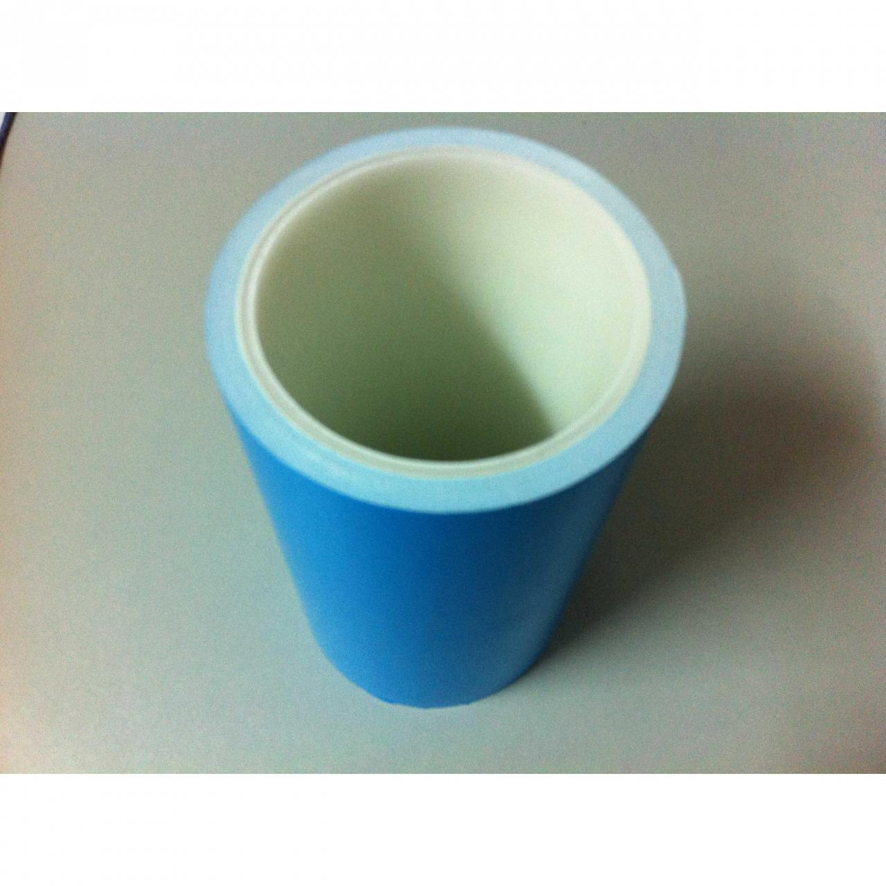 Buy cheap Thermal Conductive Tape from wholesalers