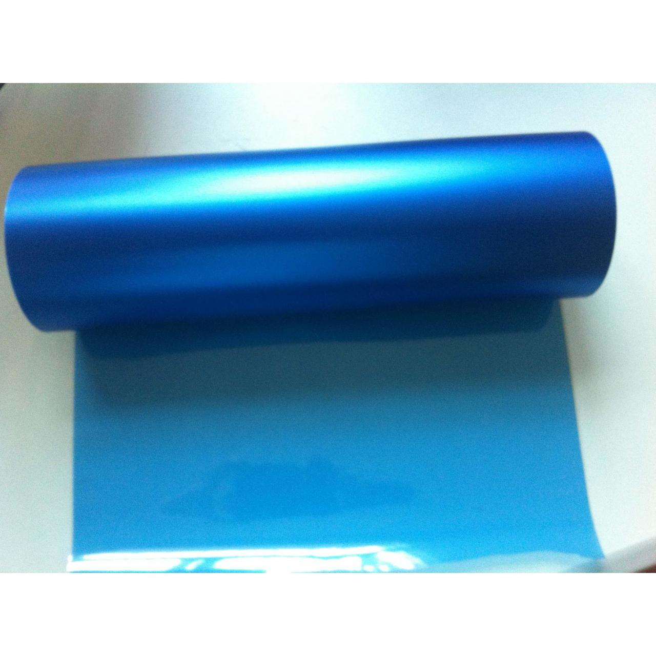 Buy cheap Semiconductive Tape from wholesalers