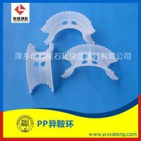 Buy cheap Different saddle ring from wholesalers