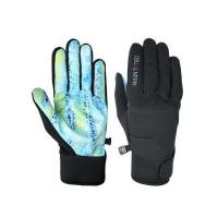 Buy cheap Gloves MT16041 from wholesalers