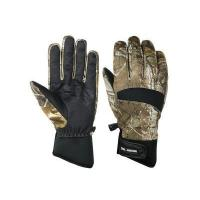Buy cheap Gloves MT16045 from wholesalers