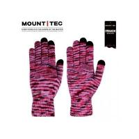 Buy cheap Gloves Ladies Super Dye Knit Glove MT60012G from wholesalers