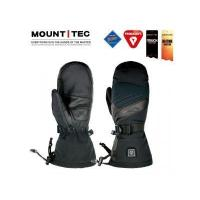 Buy cheap Ladies Explorer 3 Heated Performance Mitten MT60132 from wholesalers