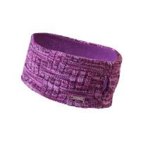 Buy cheap Ladies Space Dye Knit Ponytail Headband MT60012B from wholesalers