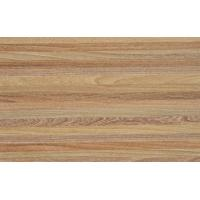 Buy cheap Integrated wainscoting 05 from wholesalers