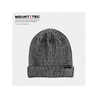 Buy cheap Unisex Rugged Knit Hat MT60054 from wholesalers