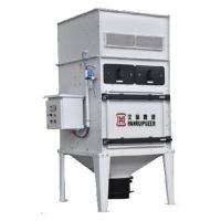 Buy cheap Sinterplate dust collector from wholesalers