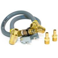 Buy cheap External Pressure Regulator Kit for Thermo Scientific ThermoChill III Recirculating Chiller from wholesalers